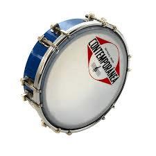 tamborim-1